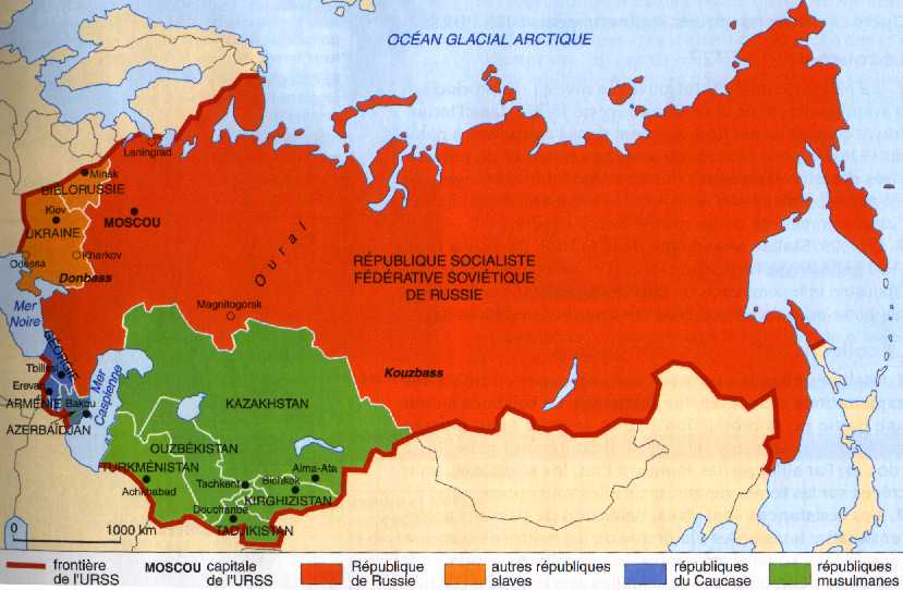 MAPA DE LA URSS Mapa-de-la-urss